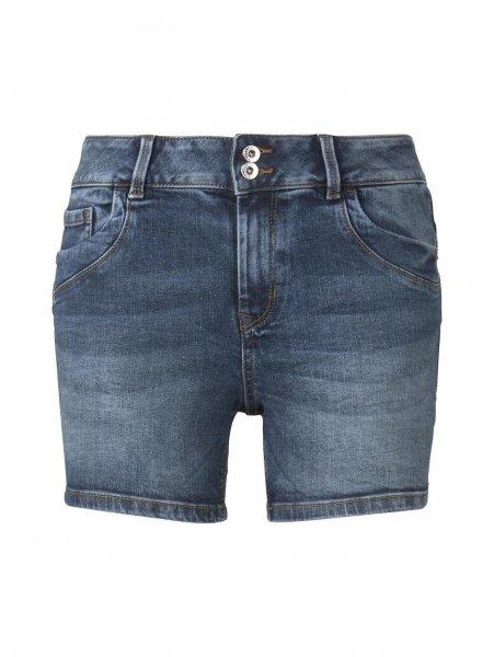 TOM TAILOR DENIM Shorts 10580412