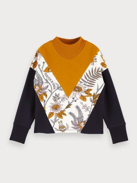 SCOTCH & SODA Sweatshirt 10534902