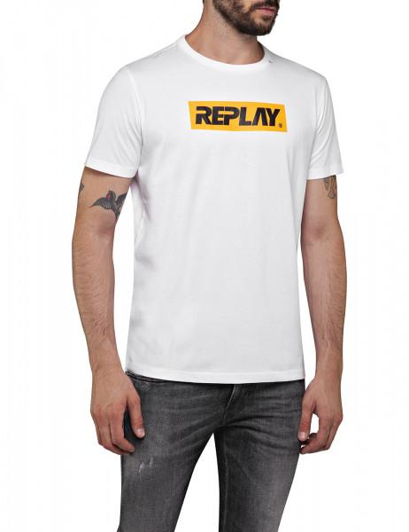 REPLAY T-Shirt 10544707