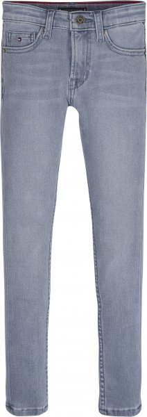 TOMMY HILFIGER Jeans 10545709