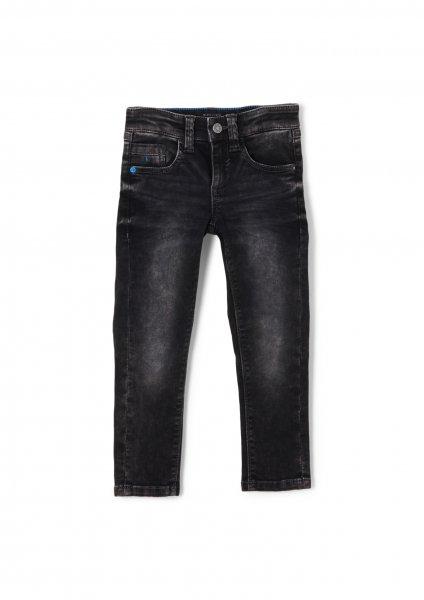 S.OLIVER Jeans 10589719