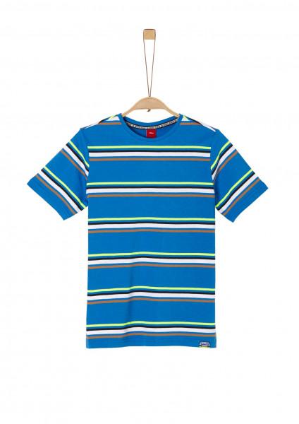 S.OLIVER T-Shirt 10566909