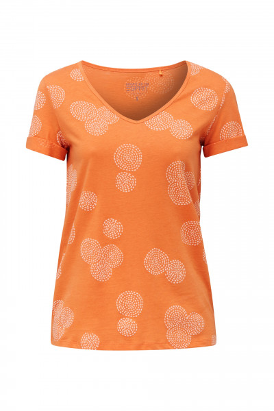 ESPRIT CASUAL Shirt 10554548