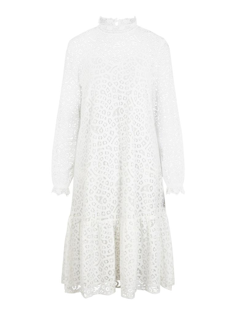 YAS Kleid 10534386 | Kleider | Damen | Wöhrl Onlineshop