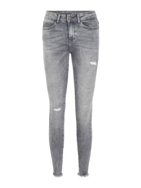 NOISY MAY Jeans 10560924