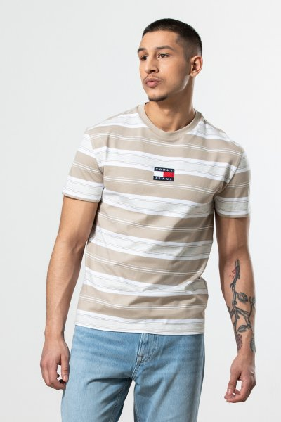 TOMMY JEANS Shirt 10543657