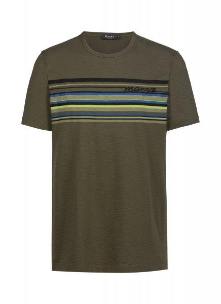 MAERZ MUENCHEN T-Shirt 10572098