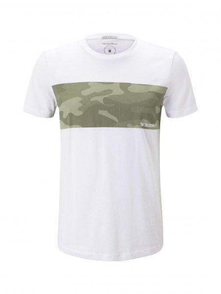 TOM TAILOR DENIM Shirt 10589369