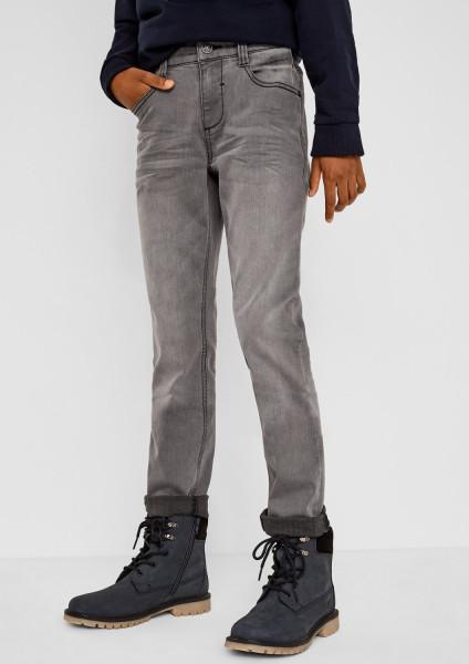 S.OLIVER Jeans 10528534