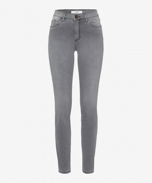 BRAX Jeans SHAKIRA Skinny Fit 10537851