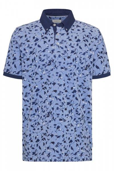BUGATTI Poloshirt 10547330