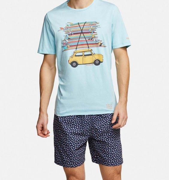 COLOURS & SONS T-Shirt 10549623