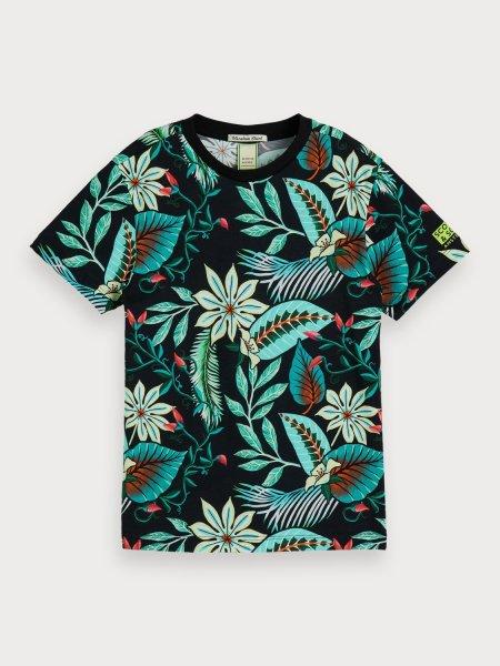 SCOTCH & SODA T-Shirt 10547414