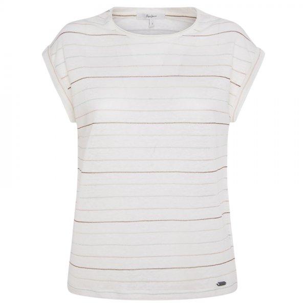 PEPE Shirt 10548470