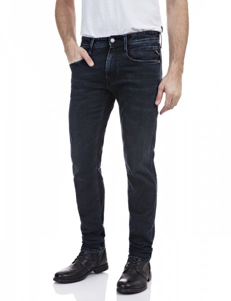 REPLAY Jeans 10572206