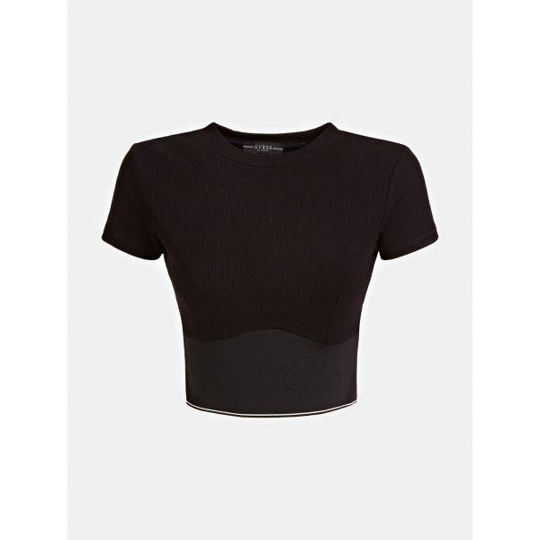 GUESS JEANS Shirt 10588515