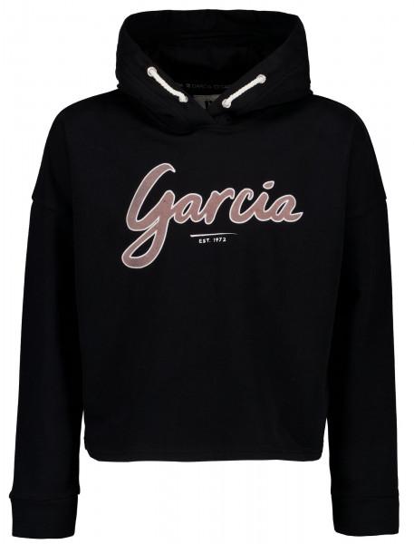 GARCIA Girls Pullover 10576082