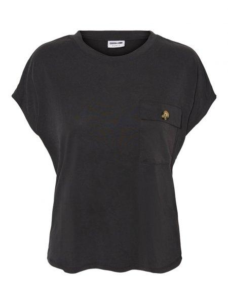 NOISY MAY Shirt 10560987