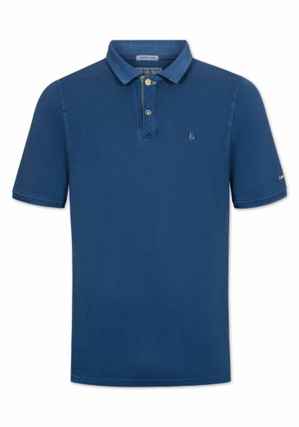 COLOURS & SONS Poloshirt 10549592