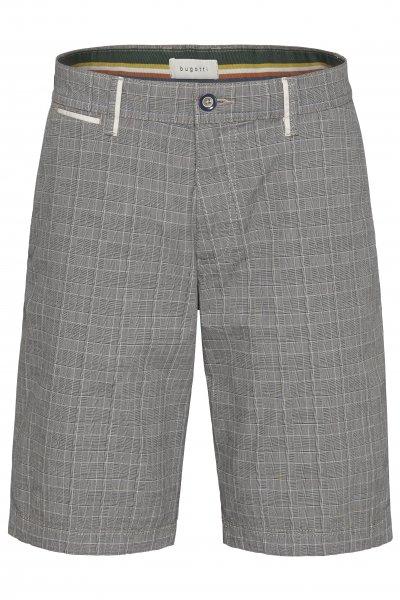 BUGATTI Shorts 10550278