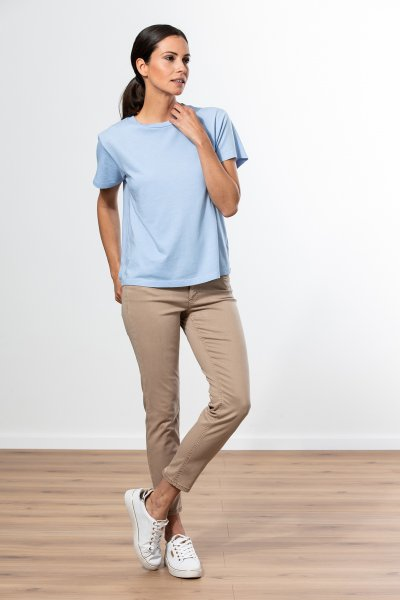 MARC O´POLO T-Shirt 10542517