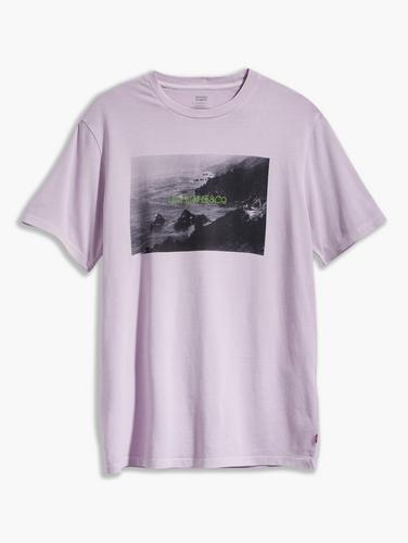 LEVI'S Shirt 10573695