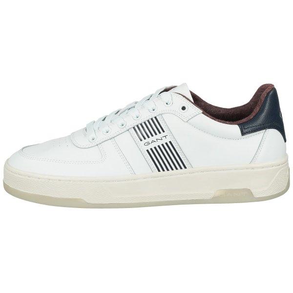 GANT Sneaker 10602645