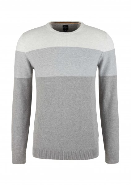 S.OLIVER Pullover 10589867