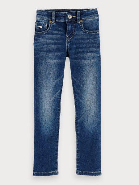 SCOTCH & SODA Jeans 10534813