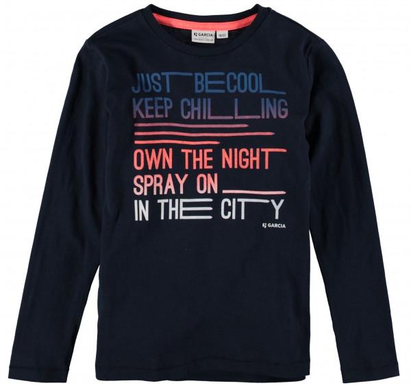 GARCIA T-Shirt 10549665