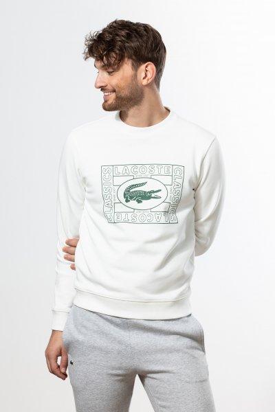 LACOSTE Sweatshirt 10534720