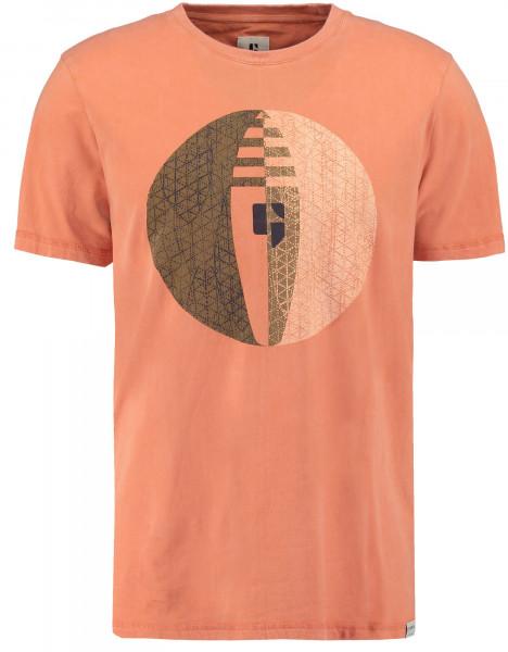 GARCIA T-Shirt 10558290