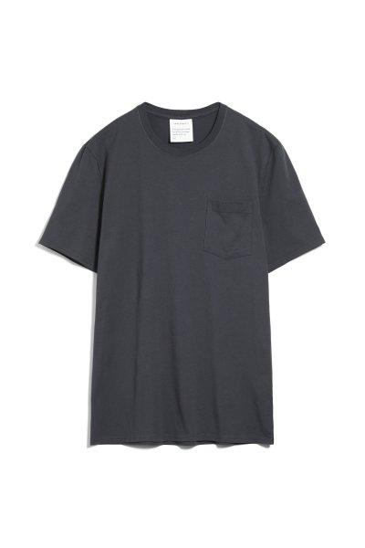 ARMEDANGELS Shirt 10579281