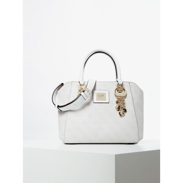GUESS JEANS Tasche 10570969