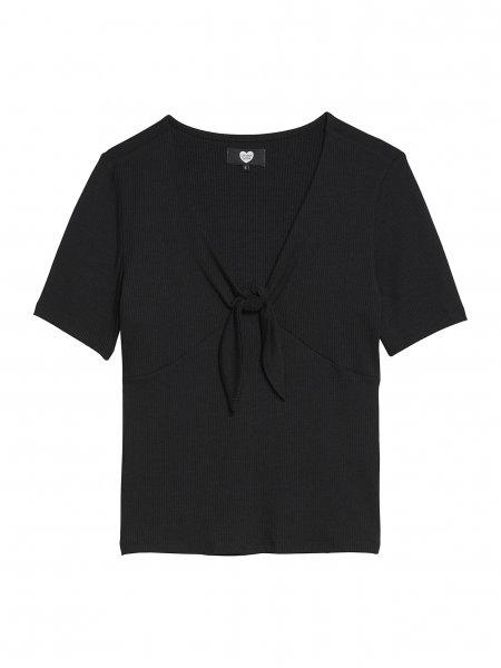 CATWALK JUNKIE Shirt 10562610