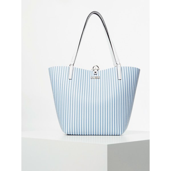 GUESS JEANS Tasche 10570982