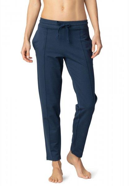 MEY Homewear Hose 10521563