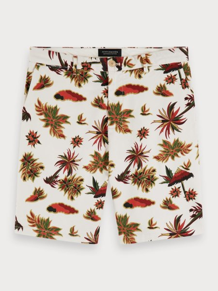SCOTCH & SODA Shorts 10550994