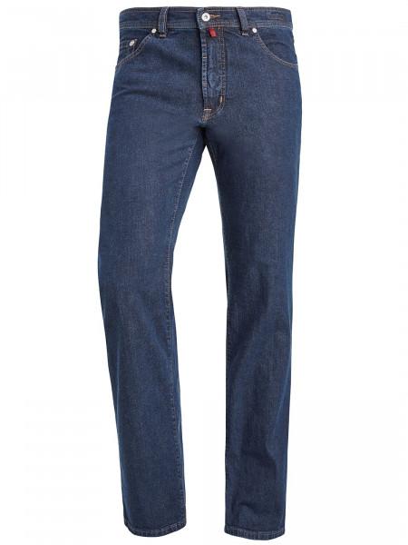 PIERRE CARDIN Jeans Dijon Comfort Fit