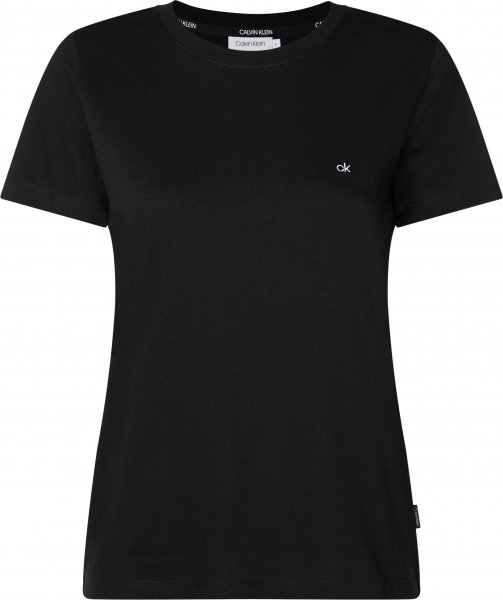 CALVIN KLEIN Shirt 10576653
