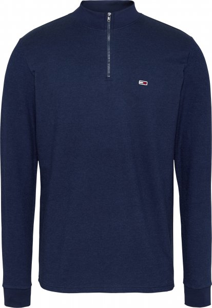 TOMMY JEANS Pullover 10538360