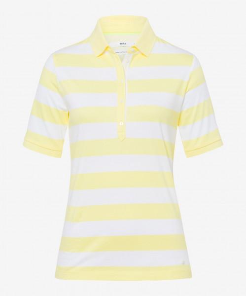 BRAX Shirt STYLE CLEO 10550802