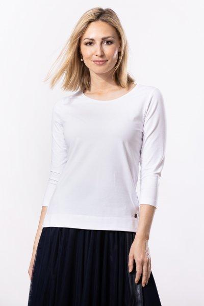 JOOP Shirt 10602007