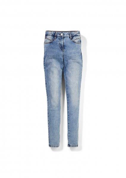 S.OLIVER Jeans 10592226