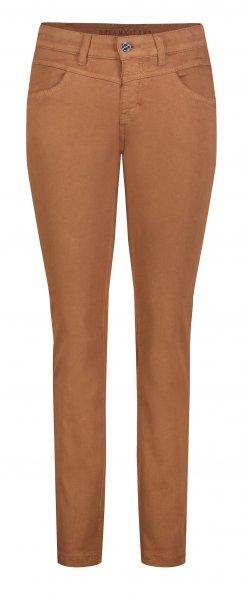 MAC Dream Slim Jeans 10579300
