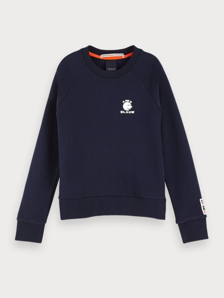 SCOTCH & SODA Sweatshirt 10534869