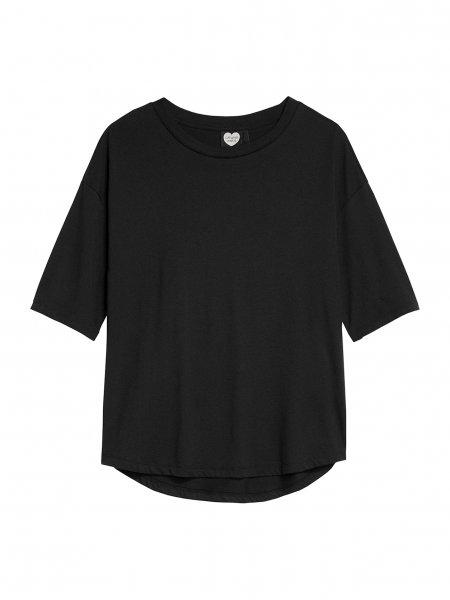 CATWALK JUNKIE T-Shirt 10544911