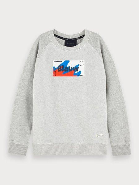 SCOTCH & SODA Sweatshirt 10534811