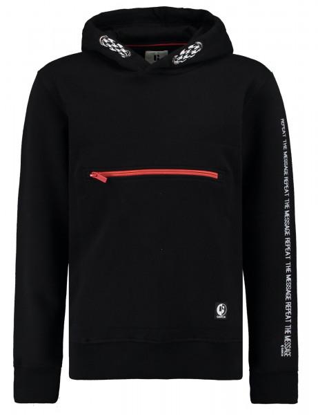 GARCIA Sweatshirt 10576178