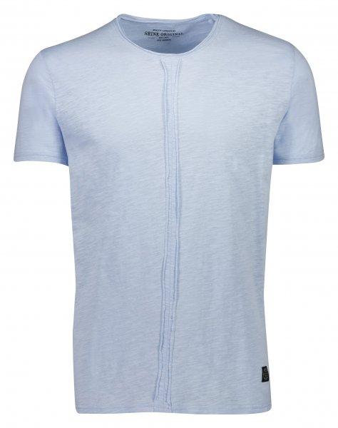 SHINE ORIGINAL T-Shirt 10543062